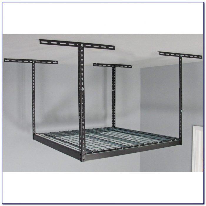 Ceiling Mounted Storage Racks Costco