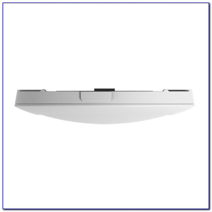 Ceiling Mounted Wireless Access Point