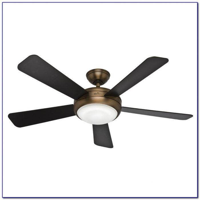 Chapter 52 Inch Flush Mount Ceiling Fan
