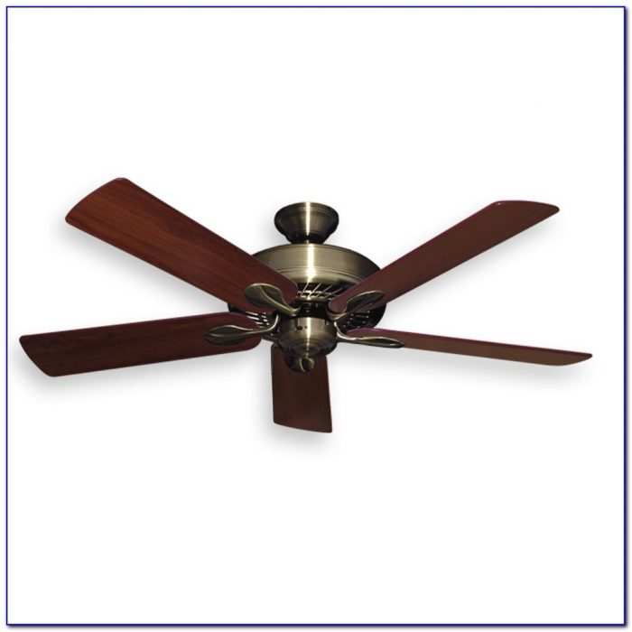 Craftmade Ceiling Fan Universal Remote Control