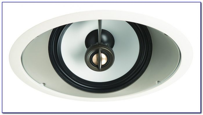 Directional In Ceiling Speakers