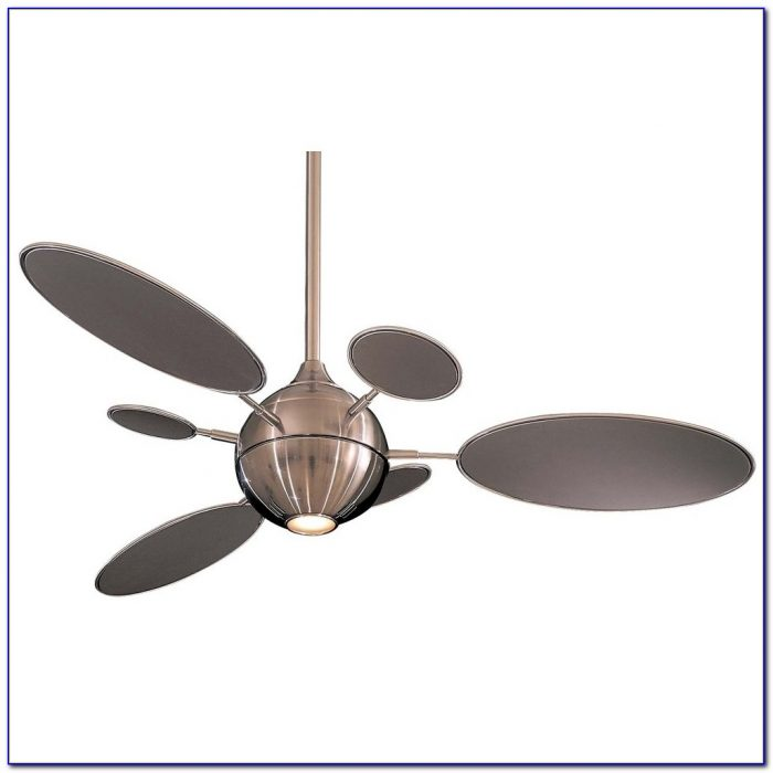 Dual Head Ceiling Fans With Lights