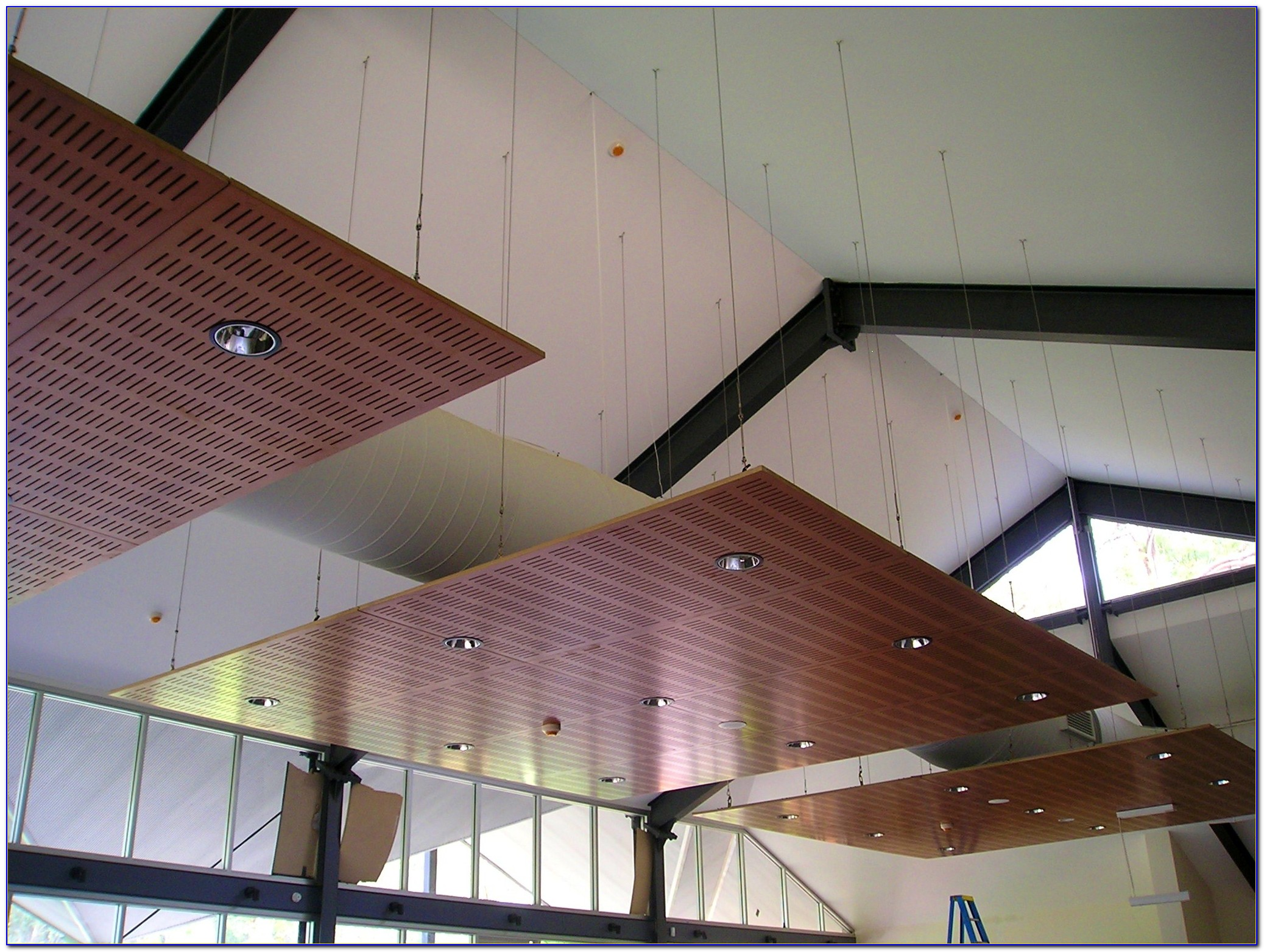 Fire Rated Drop Ceiling Assemblies Ceiling Home Design