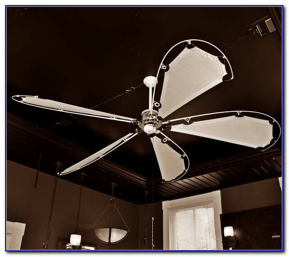 Casablanca Fishing Rod Ceiling Fan Ceiling Home Design