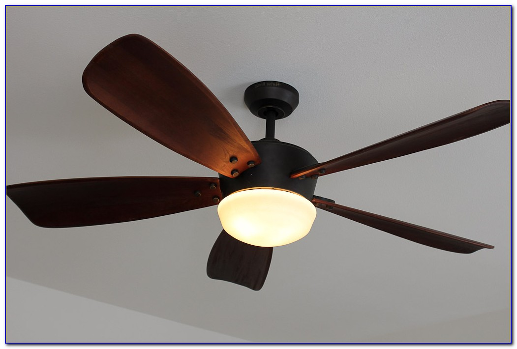Altura 68 Inch Ceiling Fan Instructions Ceiling Home Design Ideas 4rdbnjkddy118130