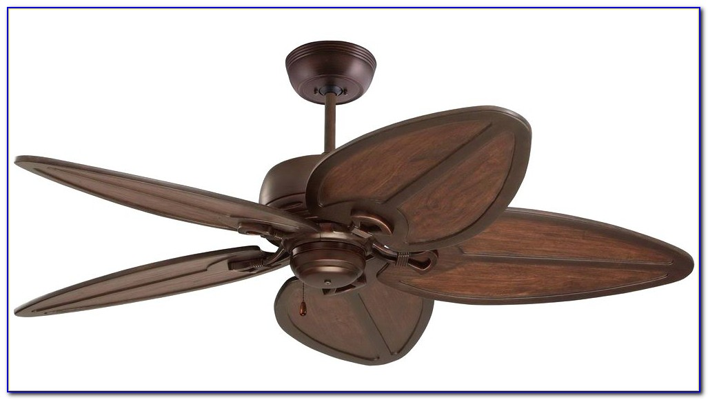 Hampton Bay Ceiling Fan Hanging Bracket