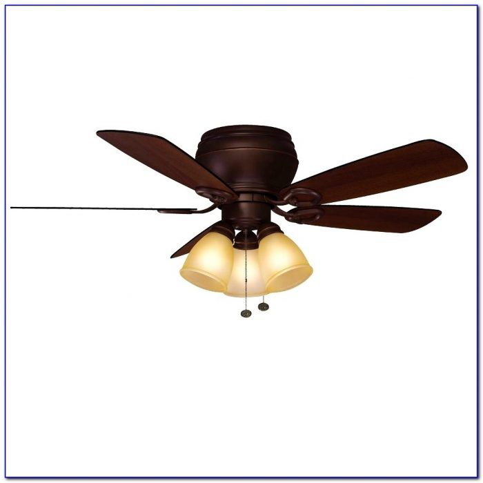 Hampton Bay Ceiling Fan Remote Control Codes