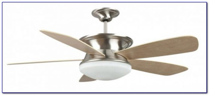 Hampton Bay Ceiling Fans With Up And Down Lights