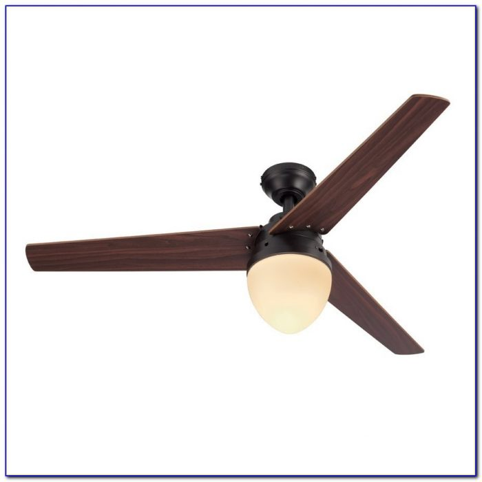 Harbor Breeze Ceiling Fan Remote Control