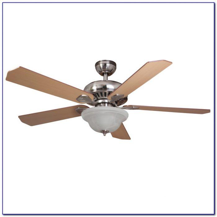 Harbor Breeze Ceiling Fan Remote Learn Button