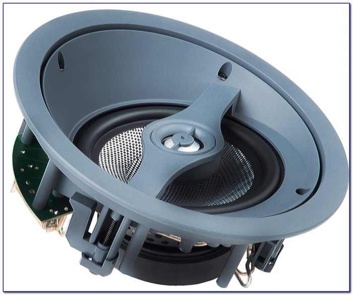 Home Theater In Ceiling Speakers