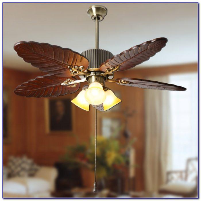 Banana leaf ceiling fan blades best banana ideas 2018 ceiling fan leaf size ideas aloadofball Gallery