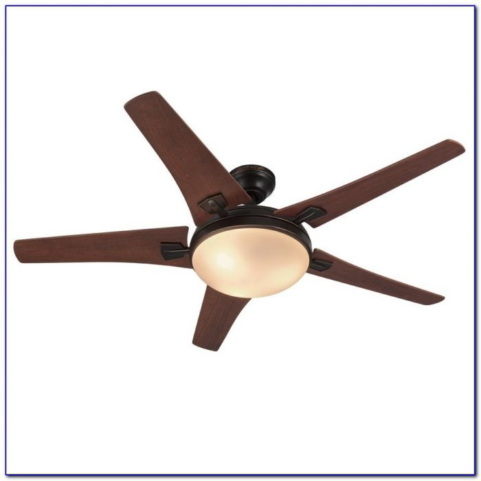 Hunter Breeze Ceiling Fan Light Kit