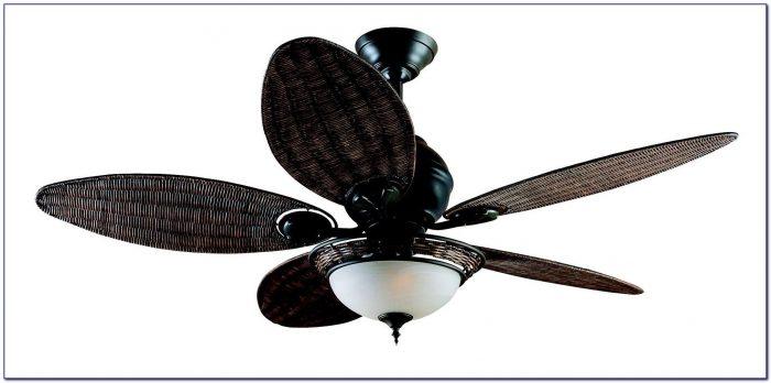 Hunter Breeze Ceiling Fan Remote