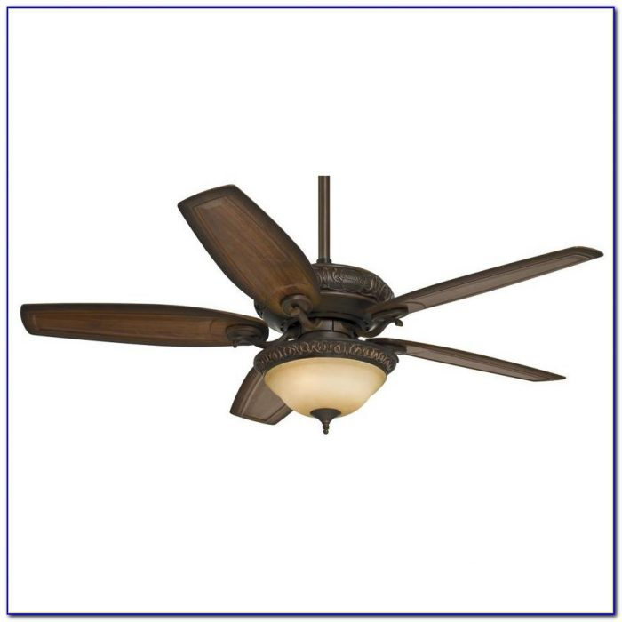 Hunter Ceiling Fan Downrod Extension Ceiling Home