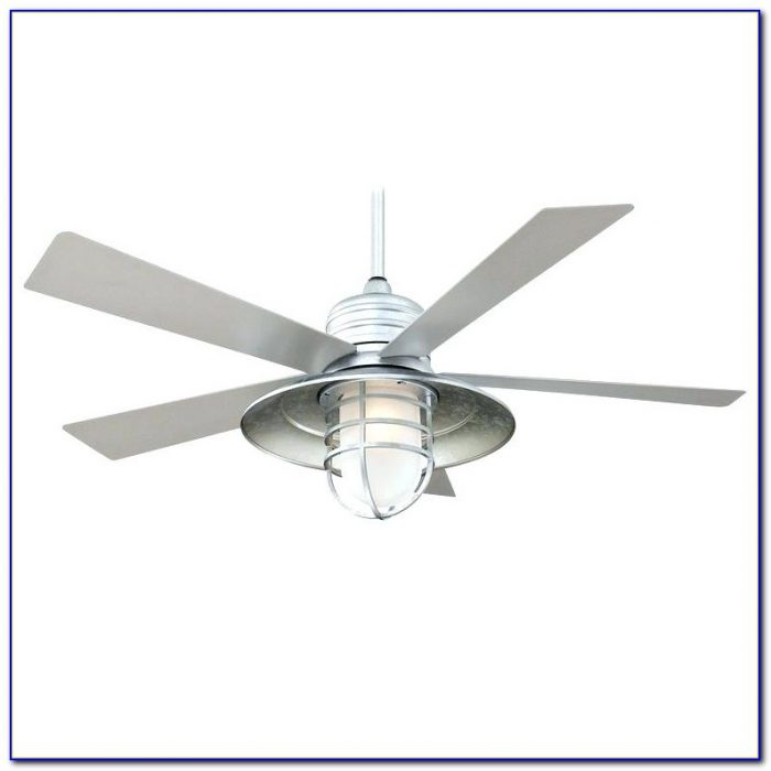Hunter Ceiling Fan Motor Humming