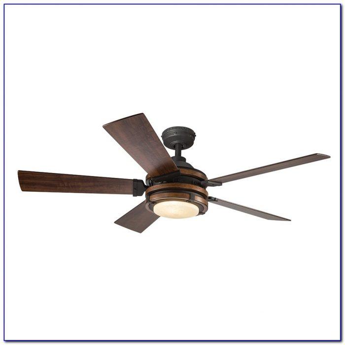 Hunter Ceiling Fan Remote App
