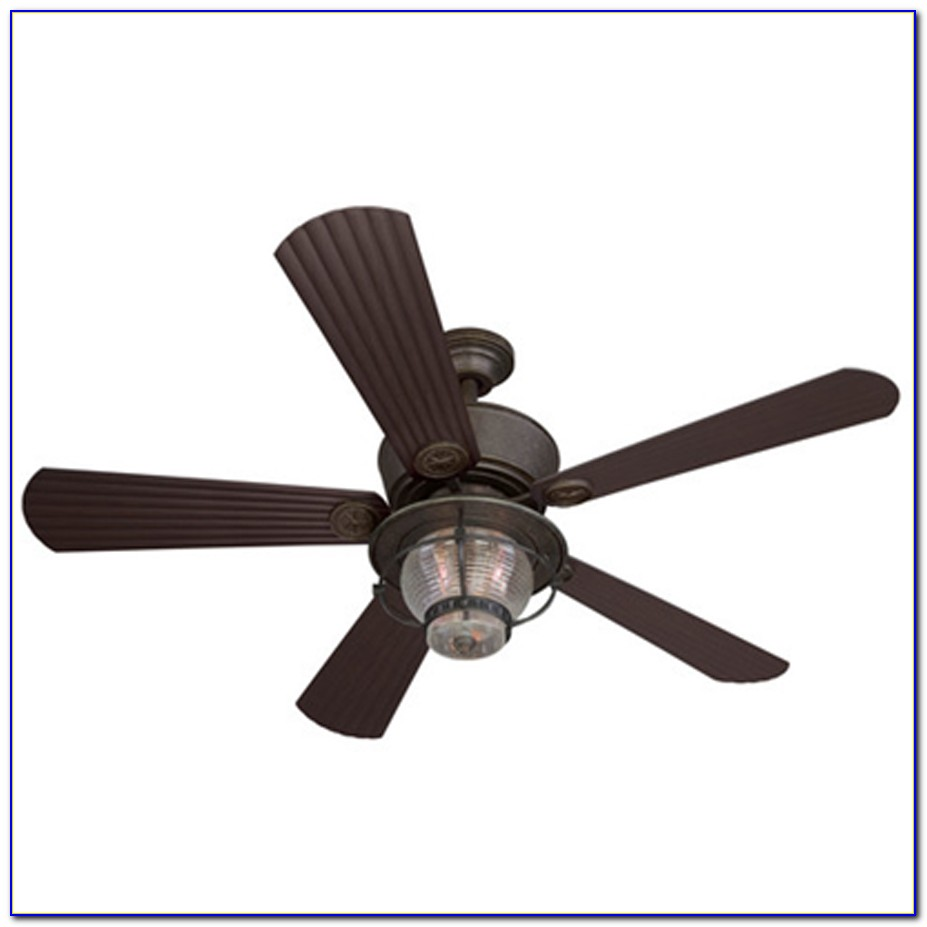 Hunter Ceiling Fan Remote Troubleshooting Ceiling Home