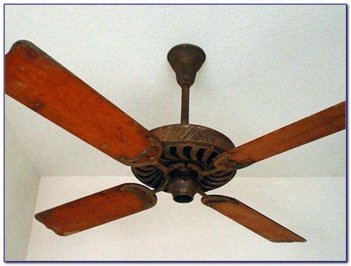 Hunter Ceiling Fan Remotes