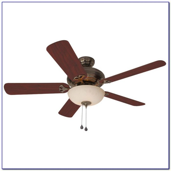 Hunter Quiet Breeze Ceiling Fan