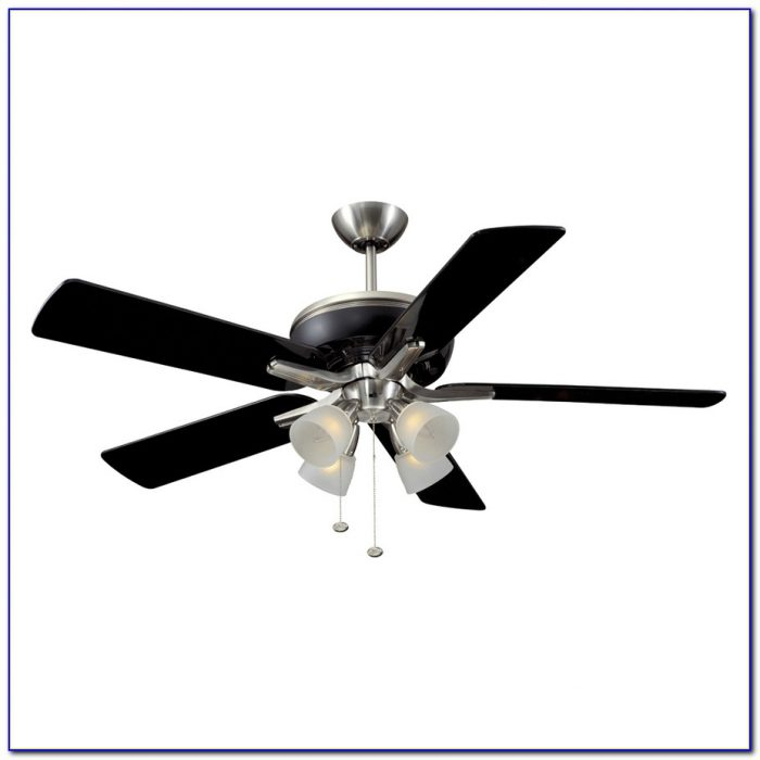 Hunter Sea Breeze Ceiling Fan