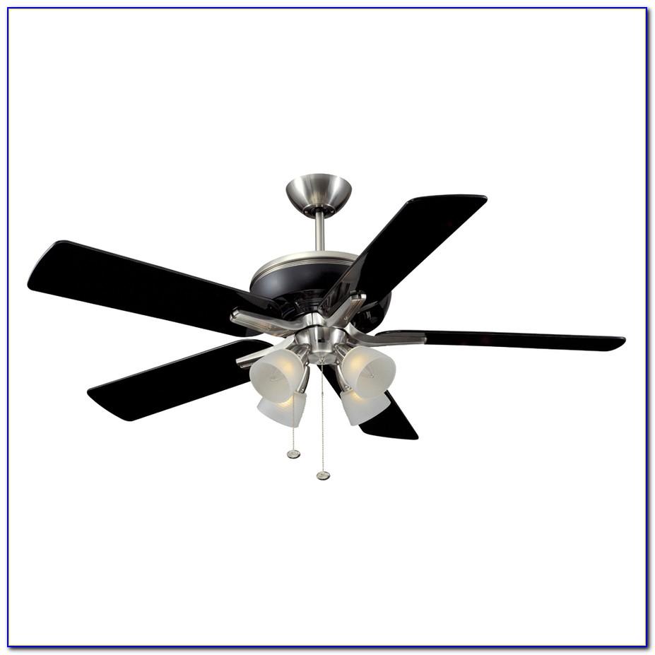 Hunter Sea Breeze Ceiling Fan