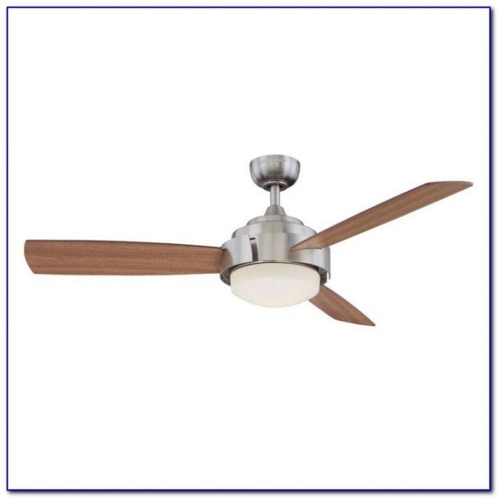 Hunter Southern Breeze Ceiling Fan
