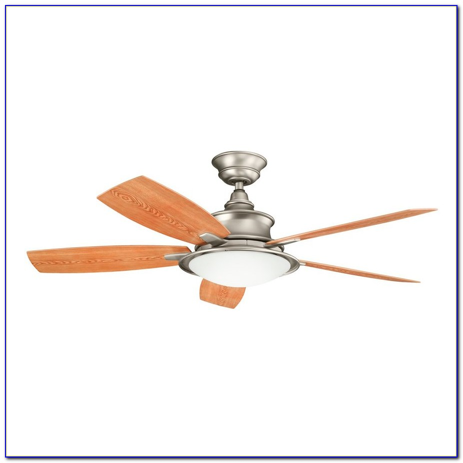 Kichler Ceiling Fan Remote Model Uc7206t Best Fan In