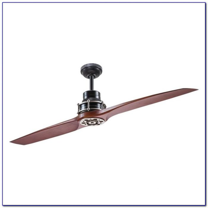Kichler Ceiling Fan Universal Remote Ceiling Home
