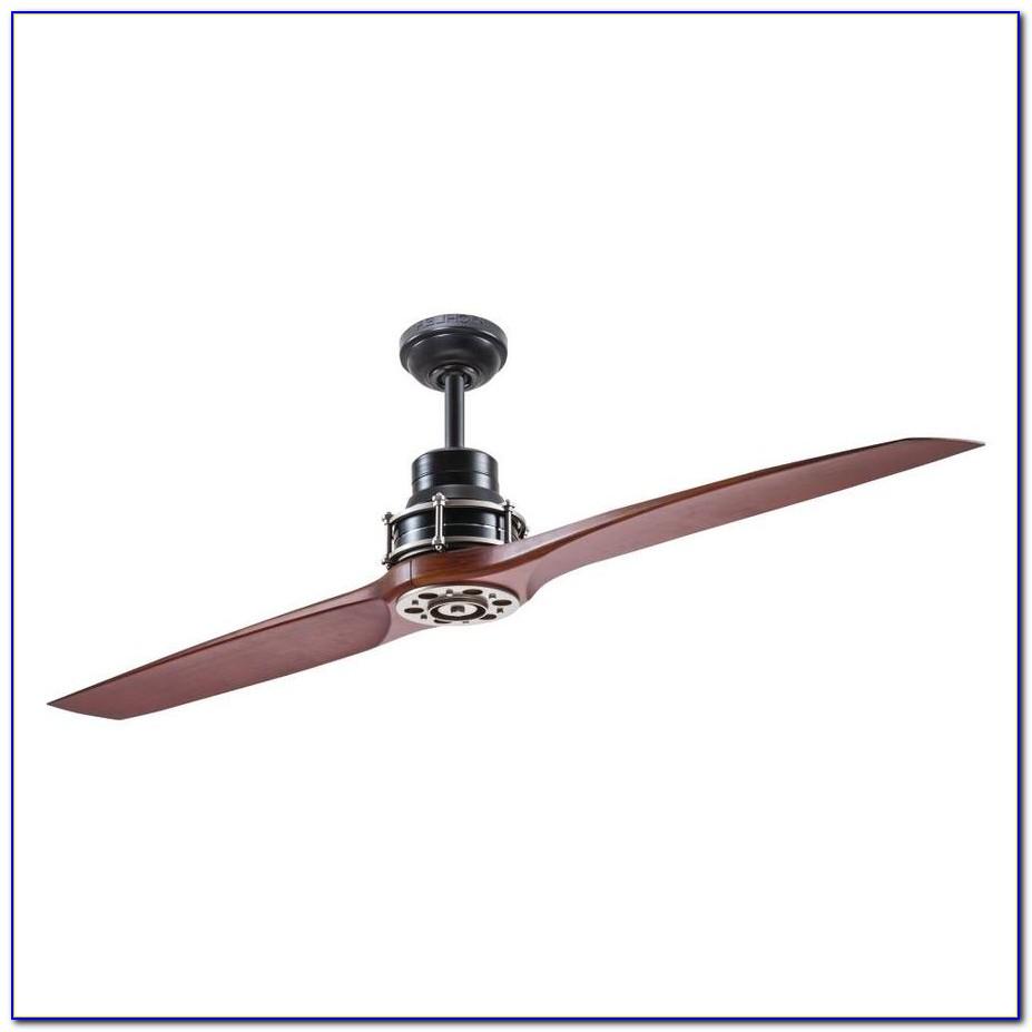 Kichler Arkwright Ceiling Fan Ceiling Home Design