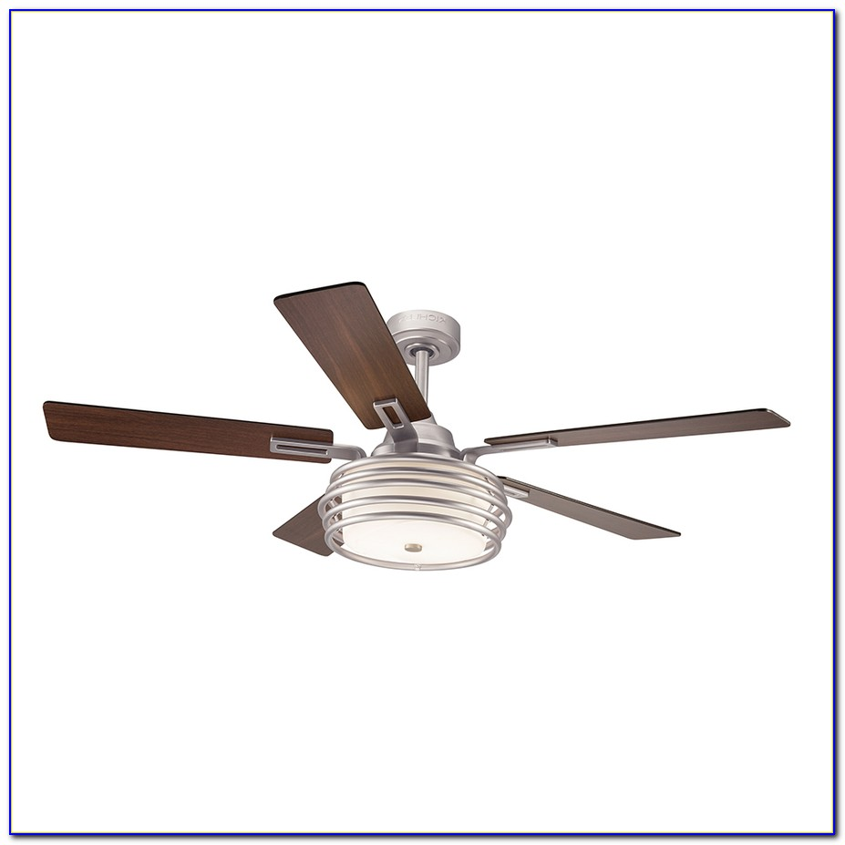 Kichler Ceiling Fan Remote Troubleshooting Ceiling