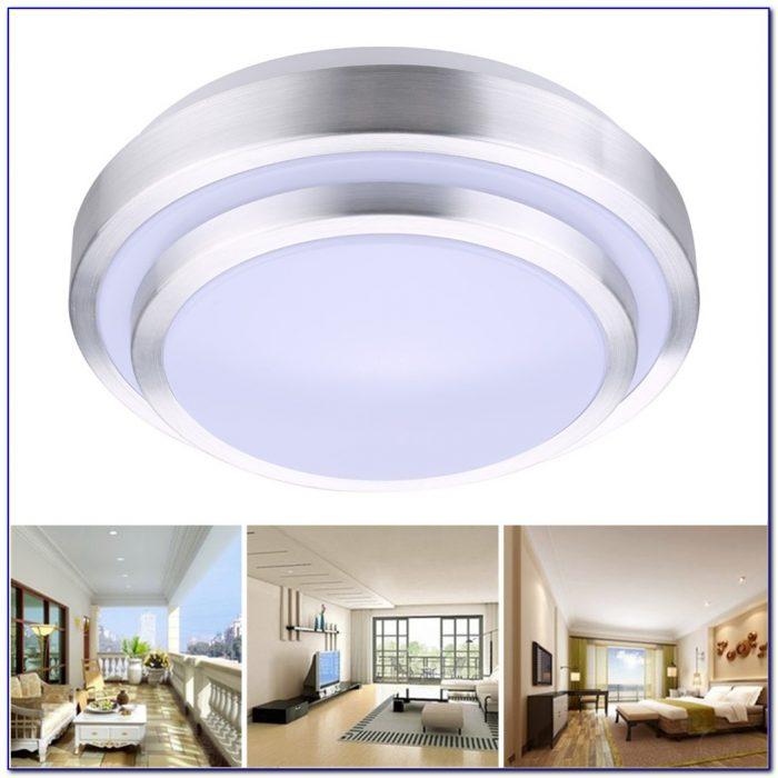 Kitchen Ceiling Led Strip Lights