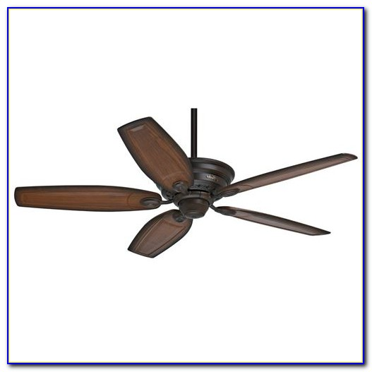 Large 2 Blade Ceiling Fans