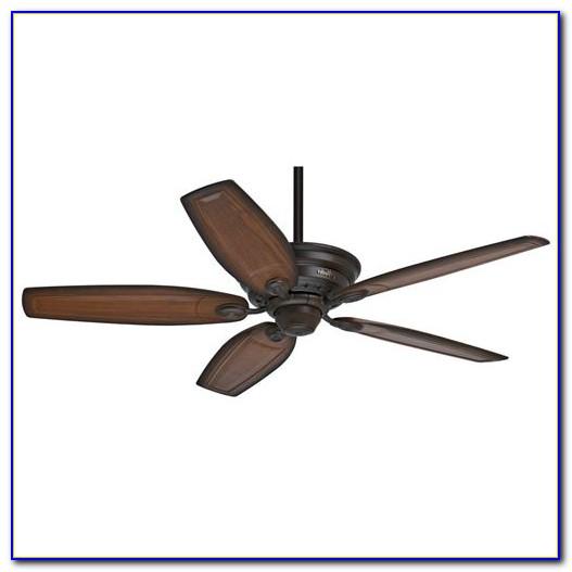 Large 2 Blade Ceiling Fans