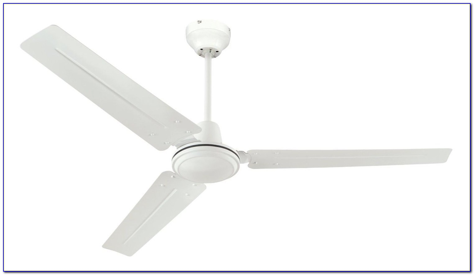 Large Blade Ceiling Fans