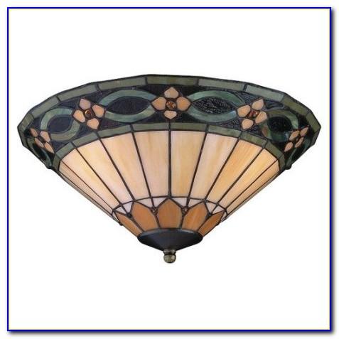 Led Drop Ceiling Light Panels