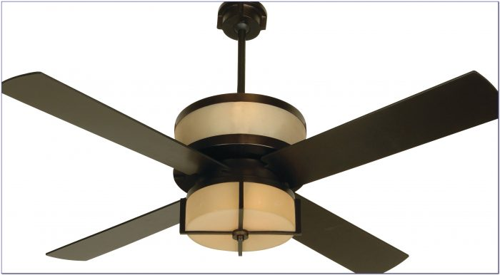Light Fixture Store Ceiling Fan