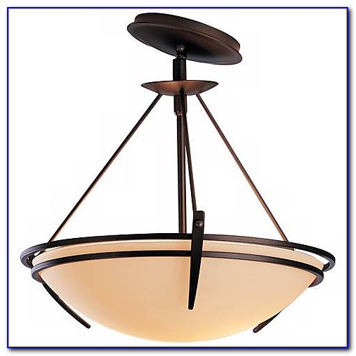 Light Fixtures For High Vaulted Ceilings