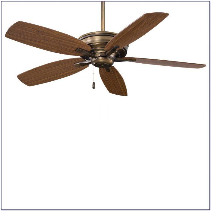 Minka Aire Gyro Ceiling Fan