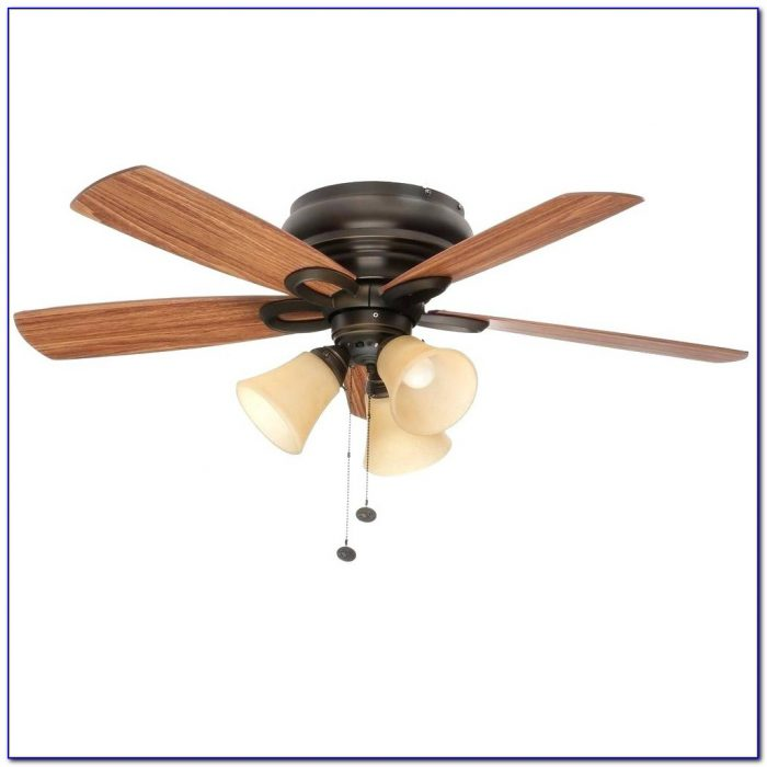 Minka Aire Gyro Ceiling Fan Troubleshooting