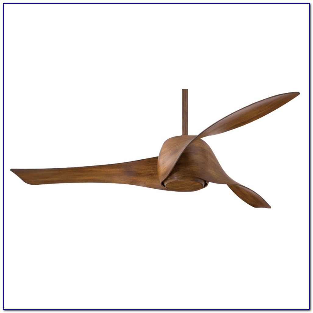 George Kovacs Artemis Ceiling Fan Ceiling Home Design