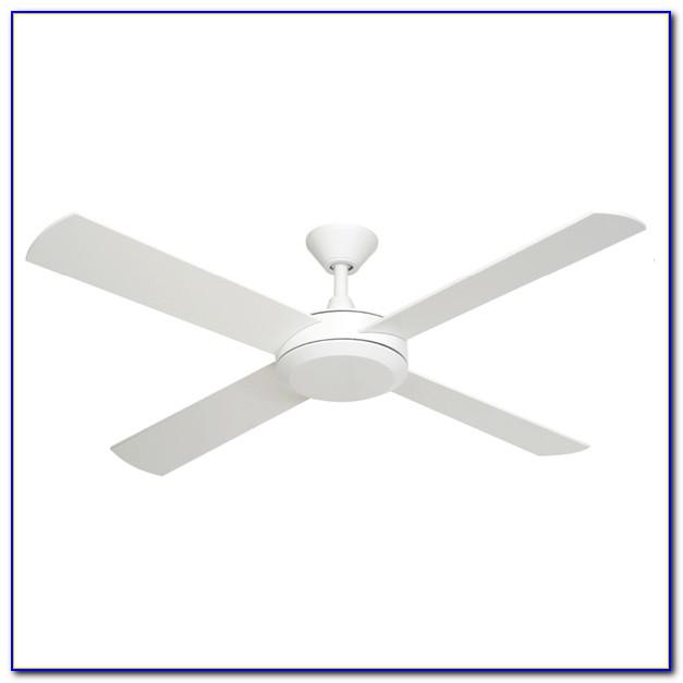 Minka Concept Ii Ceiling Fan