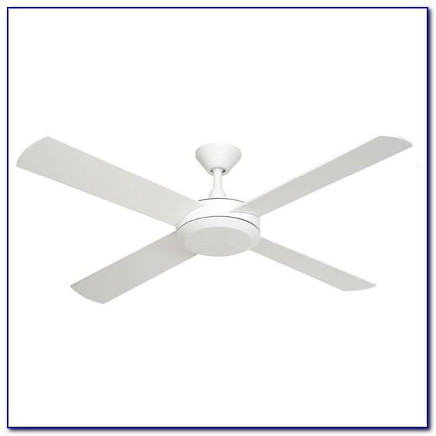 Minka Concept Ii Hugger Ceiling Fan