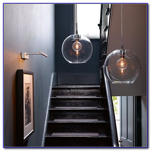 Modern Ceiling Lights For Hallway