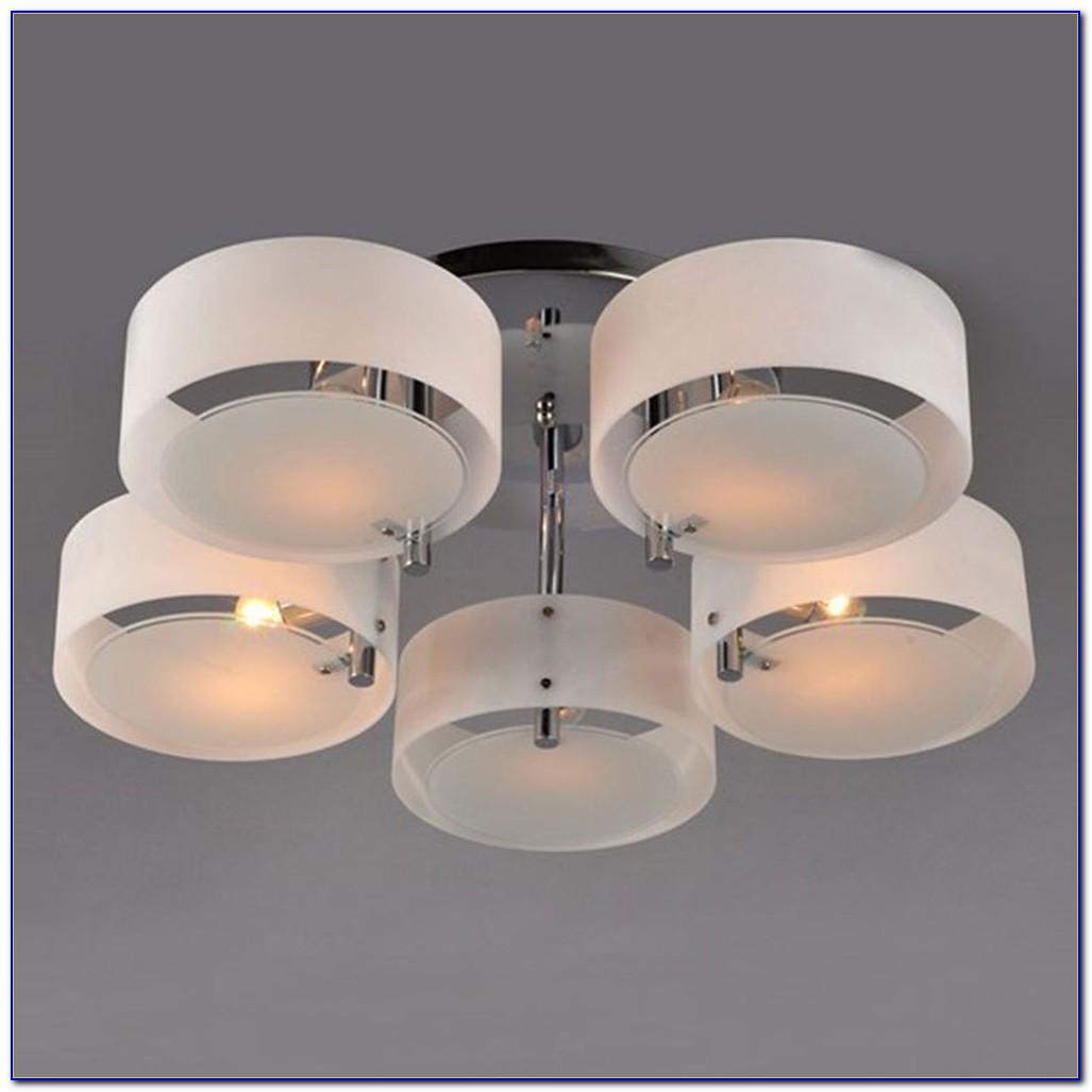 Modern Flush Mount Ceiling Lighting