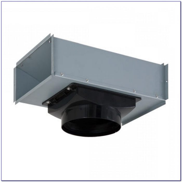 Office Ceiling Air Vent Deflector