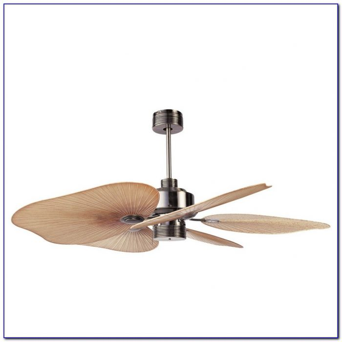 Palm Ceiling Fan Replacement Blades