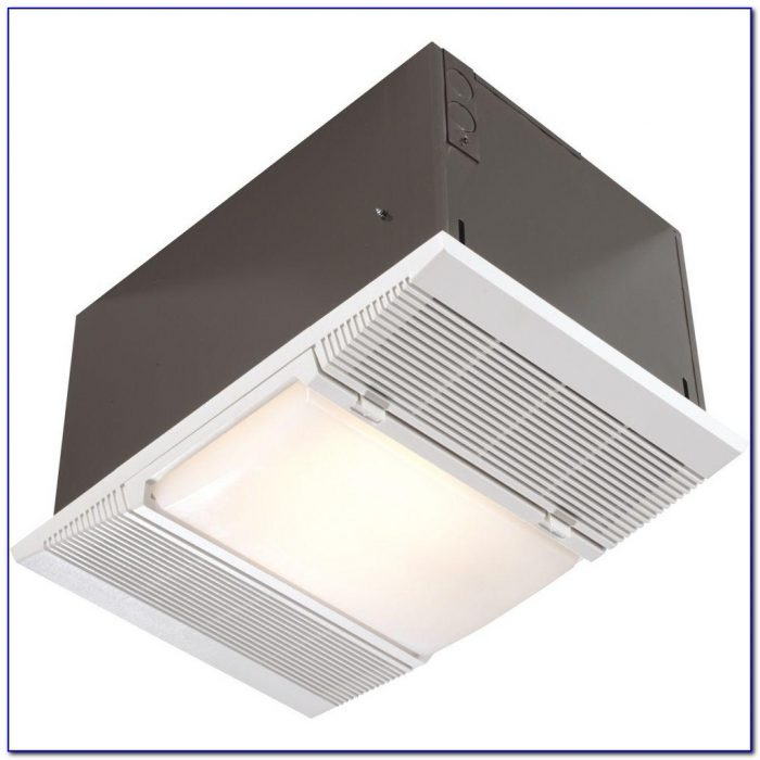Panasonic Bathroom Ceiling Heater