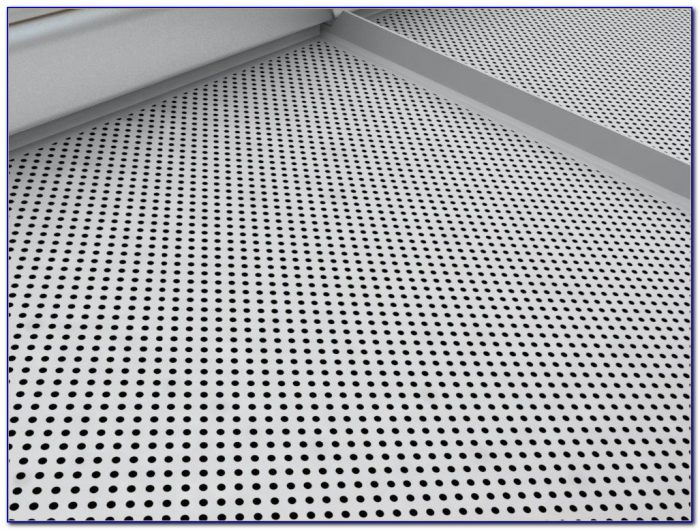 Perforated Metal Ceiling Tiles Manufacturer Ceiling