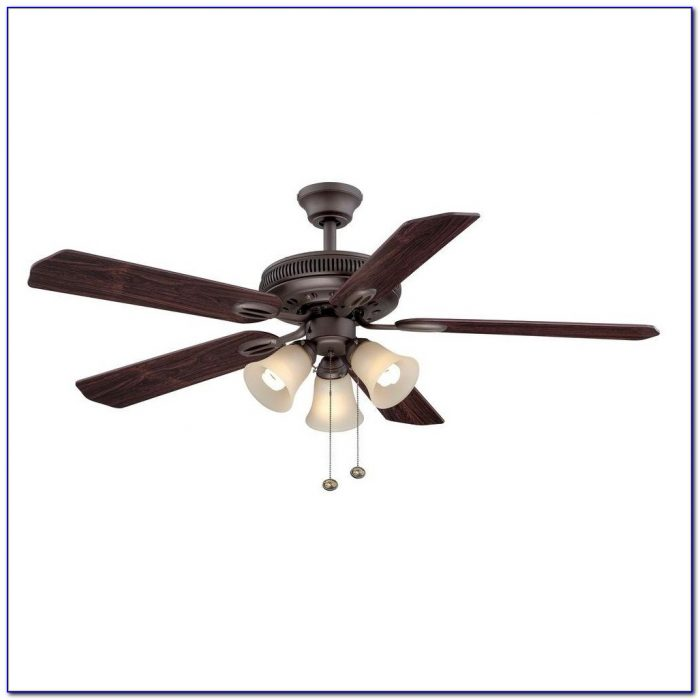 Plastic Blades For Ceiling Fans